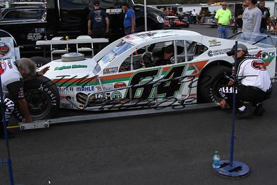 NWMT 9/29/13 Fall Final Stafford Motor Speedway