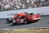 NASCAR Whelen Southern Modified Tour 2011 : 2 galleries with 167 photos