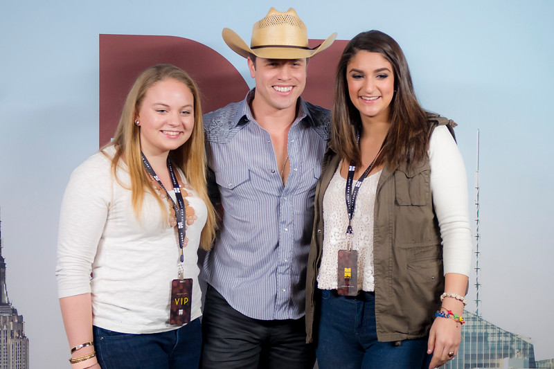 Nash bash 1 meet and greet october 7 productions brindley sisco dustin lynch isa roumila m4hsunfo