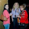 Marianda Goodspeed, Jessica Vargas, Anne McManus