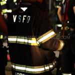 Ash Dr. House Fire [10-5-2019]