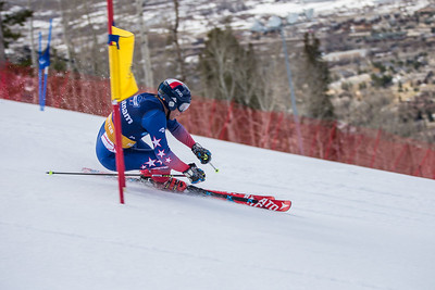 2017 Liberty Mutual NASTAR National Championships in Steamboat, CO -  March 23, 2017 Photo © Dave Camara/Camara Photography
