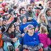 2017 Liberty Mutual NASTAR National Championships in Steamboat, CO -  March 23, 2017<br /> Photo © Dave Camara/Camara Photography
