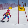2017 Liberty Mutual NASTAR National Championships in Steamboat, CO -  March 23, 2017<br /> Photo © Dave Camara/Camara Photography