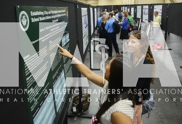 Free Comm Presentations