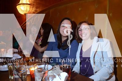 2014 NATAPAC Fundraiser