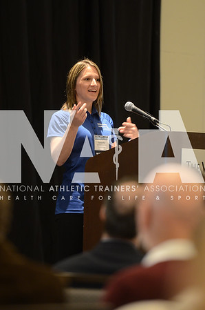 2014 Youth Sports Safety Summit