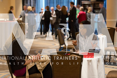 2016 Youth Sports Safety Summit