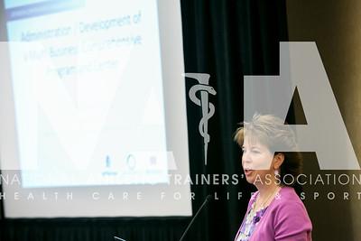 Health Care Administrators Forum