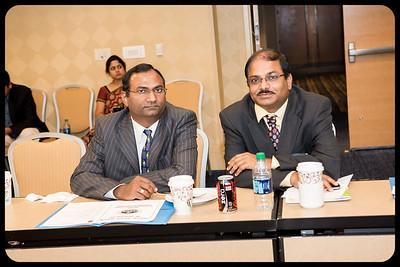 Nata-Board Meeting-13