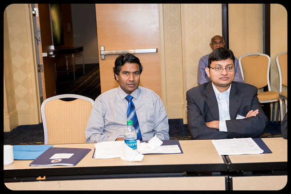 Nata-Board Meeting-12