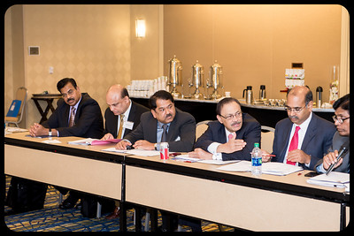 Nata-Board Meeting-9