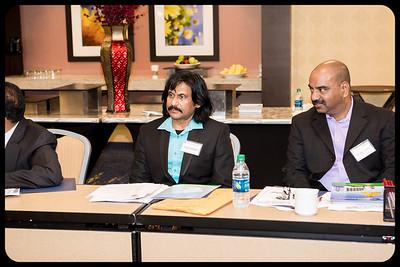 Nata-Board Meeting-7