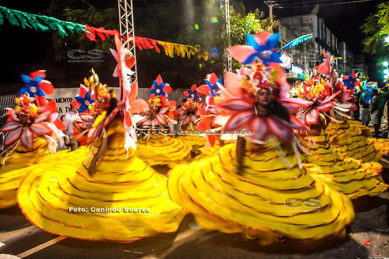 Carnaval de Natal