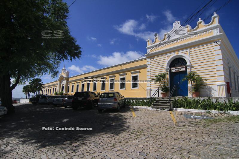 Centro de Turismo
