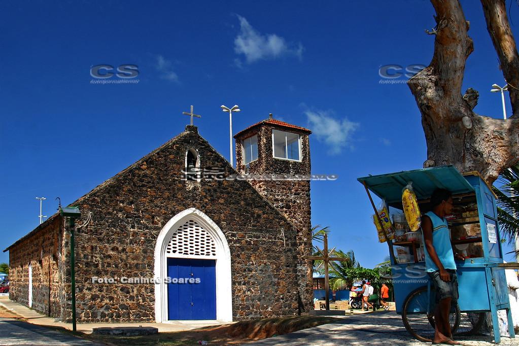 Igreja da Redinha