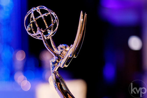 Chicago/Midwest Emmy Awards 2017