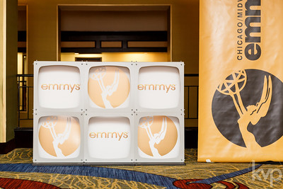 Chicago/Midwest Emmy's 2016  Photo Credit: Kathleen Virginia Photography | kathleenvirginia.com  Order Prints: https://kathleenvirginia.smugmug.com/NATAS-Chicago/ChicagoMidwest-Emmys-2016/