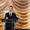 "Chicago/Midwest Emmy's 2016 | Photo Credit: Kathleen Virginia Photography | kathleenvirginia.com | Order Prints: <a href=""https://kathleenvirginia.smugmug.com/NATAS-Chicago/ChicagoMidwest-Emmys-2016/"">https://kathleenvirginia.smugmug.com/NATAS-Chicago/ChicagoMidwest-Emmys-2016/</a>"