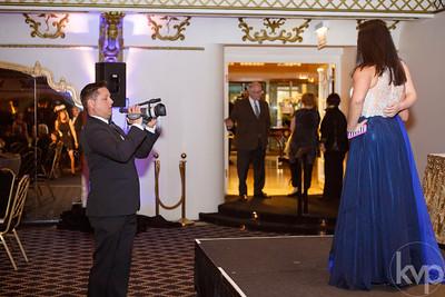 Silver Circle Awards 2015  Kathleen Virginia Photography http://fb.me/kathleenvirginiaphotography kathleenvirginia.com