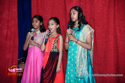 NATCHATHRAA MUSIC-GROUP (20)