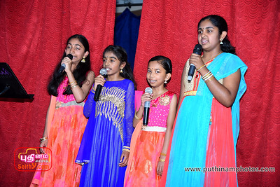 NATCHATHRAA MUSIC-GROUP (24)