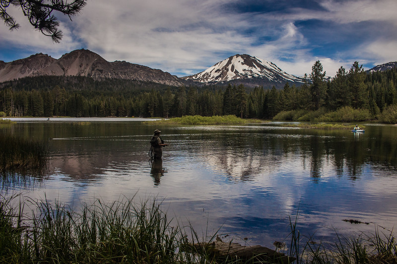 LASSEN NATIONAL PARK-5.jpg