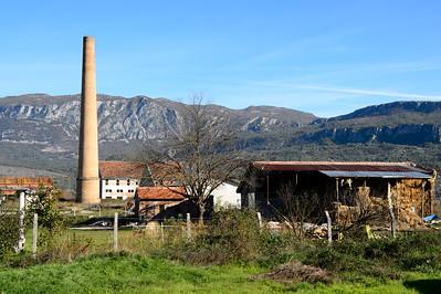Crna Gora 2016
