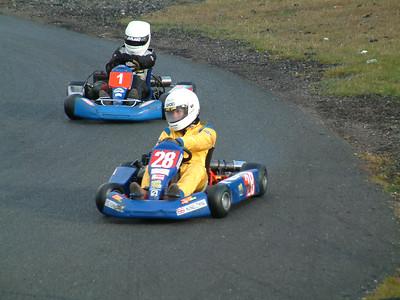Rowrah Oct 2003