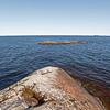 Ladoga Lake / Ладога - Ладожское озеро