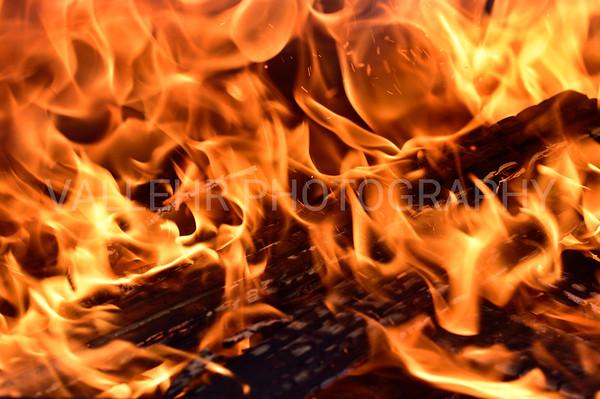 INSIDE FIRE