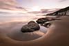 Whiterocks Beach