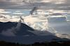 Mountain View Thomazeau Haiti