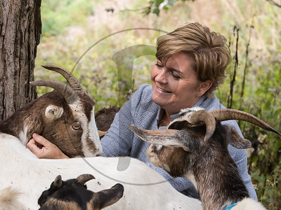 Goats-78