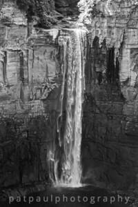 Taughannock Falls, Ulysses, NY
