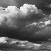 Clouds (1) -- Chelan, Washington (April 2010)