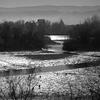 Park Creek -- Wenatchee, Washington (November 2010)