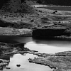 Pool (3) -- Dry Falls State Park, Washington (May 2011