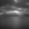 Elliot Bay Trail Sea & Sky -- Seattle (February 2013)