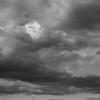Clouds (3) -- Chelan, Washington (April 2010)