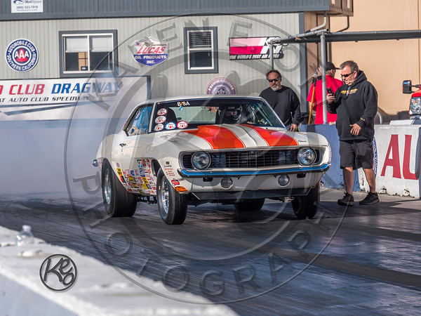 NHRAnationals_Jan2017-1260657