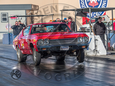 NHRAnationals_Jan2017-1260649