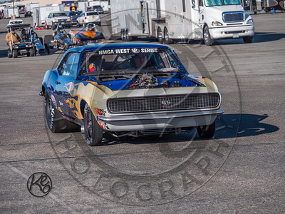 NHRAnationals_Jan2017-1260643