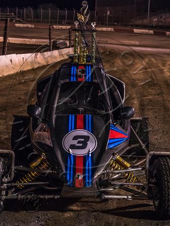 Perris Speedway 2017