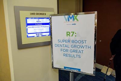 VMX18_027_LA2_0044