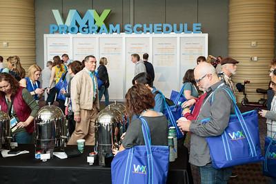 VMX18_010__2DA0201