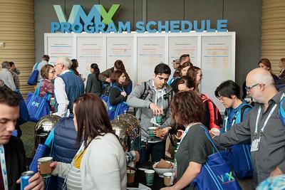 VMX18_009__2DA0199