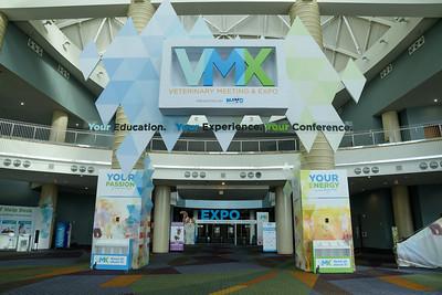 VMX18_032__D518108