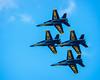 2018-05-23-Blue-Angels-USNA-037
