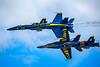 2018-05-23-Blue-Angels-USNA-046